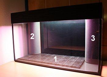 einbauanleitung f r einen eck hmf mit tschechischen. Black Bedroom Furniture Sets. Home Design Ideas